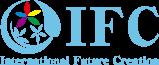 株式会社IFC