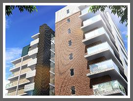 賃貸住宅、マンションの修繕・管理事業